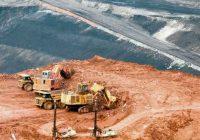 ¿Cómo desarrollar una minería a prueba de crisis?