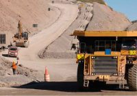 IIMP plantea estandarizar el sistema rotativo de salidas en minería