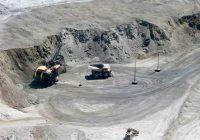 Brasileña Nexa alista reinicio de operaciones mineras en Perú tras cuarentena