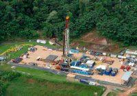 Perupetro: Paralización del sector petrolero provocaría la pérdida de 8 mil 500 empleos