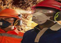 Seguridad y salud en la minería post cuarentena