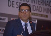 """Fernando Borja: """"Las empresas responderán proactivamente en este nuevo escenario del desarrollo minero"""""""