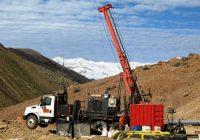 Aurania Resources identifica oportunidad para exploración adicional de oro y cobre en el norte de Perú