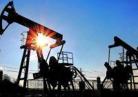 Regalías de hidrocarburos registraron caída de -39% entre enero a noviembre 2020
