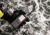 Proveedores del sector apuestan por el teletrabajo y la prevención