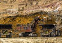 Minem autorizó a 31 unidades de la gran minería reiniciar actividades