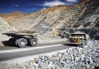 Minem impulsa reactivación minera y garantiza suministro de energía