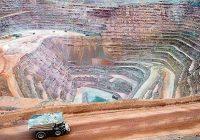 ESPECIAL: Minería en primera fila para la reactivación económica del país