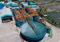 Buenaventura espera se reactive desarrollo de proyecto San Gabriel