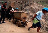 Coronavirus: Áncash aprueba protocolo para enfrentar pandemia en sector minero