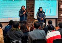 Antapaccay impulsa programa de capacitación virtual para docentes en Espinar