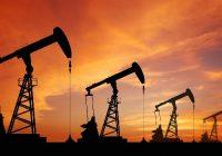 Hidrocarburos: Ejecutivo evaluaría plan de urgencia para aliviar la situación financiera