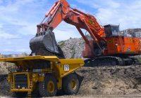 SNMPE: 17 mineras presentaron sus protocolos sanitarios de 39 unidades para reinicio de operaciones