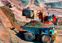 Minería reiniciaría sus actividades el viernes