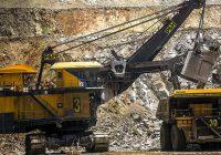 Reactivación económica: Sector minero pide que fases se acorten de un mes a 15 días