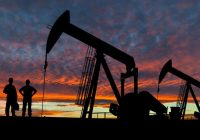 Rusia prevé reequilibrio del mercado petrolero en Junio-Julio
