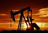 SNMPE: Urge que gobierno dicte medidas para revertir grave crisis de industria hidrocarburífera nacional