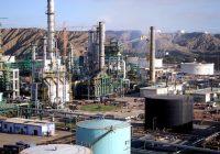 Refinerías advierten dificultades para poder mantener el suministro de combustibles en el país