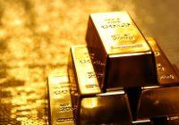 Dynacor Gold Mines reanuda procesamiento de oro