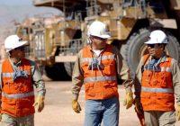 Minería: 140,000 trabajadores formales retornaron a sus labores