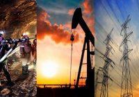 Modifican protocolo sanitario en Minería, Hidrocarburos y Electricidad