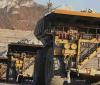 Minería: el sector de mayor consumo de electricidad