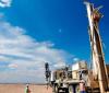 Status de proyectos mineros