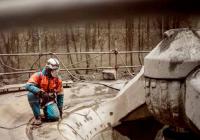 Mineras destinan hasta 15% de la inversión de la operación en mantenimiento