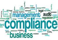 Planes COVID-19 y compliance