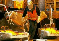SNMPE propone campaña nacional por la reactivación y recuperación del empleo