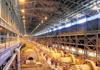 Southern Copper reiniciará operaciones en Perú tras aprobación del gobierno