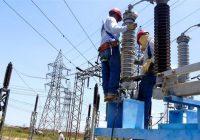 Minem transfiere S/ 2.7 millones para financiar seis proyectos de electrificación