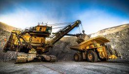Perú viabiliza reanudación del 91% de las operaciones de la gran minería