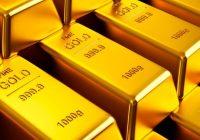 Oro se afirma mientras mercados mantienen expectativas sobre más estímulos