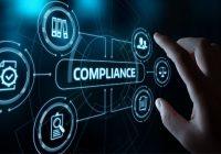 Retos del compliance producto del COVID-19
