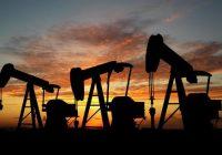 Scotiabank: cotización del petróleo seguirá en ascenso