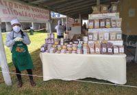 Yanacocha contribuye a la reactivación económica de cajamarca
