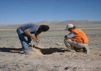 Buenaventura apunta a explorar proyecto minero El Algarrobo