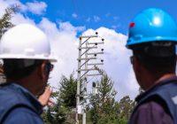 Minem publica proyecto sobre rehabilitación ambiental