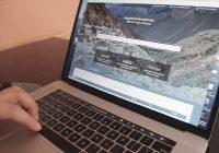 Minem y BID presentan plataforma virtual que permitirá ver proyectos financiados con canon y regalías