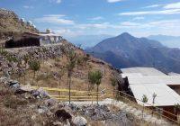 PPX Mining reinicia actividades en proyecto Igor