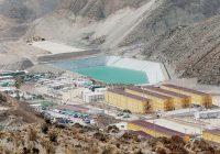 Se reanuda construcción de proyectos Quellaveco, Mina Justa y ampliación Toromocho