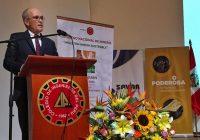 Roque Benavides: Debemos poner en valor todos nuestros proyectos, no solo los mineros