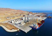 Senace desaprueba MEIA del proyecto Terminal Portuario General San Martín