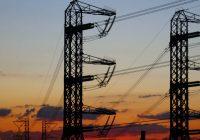 Minem prevé acelerar ejecución de obras eléctricas rurales con nuevo reglamento