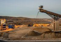 SNMPE: Exportaciones mineras cayeron -51.8%