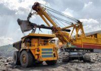 IPE: grandes proyectos en minería y agricultura acelerarán el crecimiento