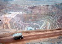 Minería en Perú recupera niveles de producción y generación de empleo