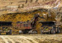 Algunas mineras informaron que operan al 100%