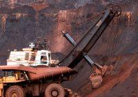 Peruanos consideran que la minería formal es uno de los motores que impulsará la economía del país